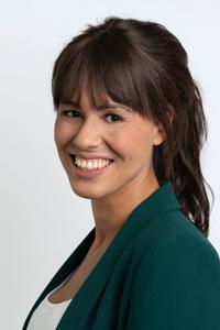 Marion GZ-psycholoog Changes GGZ