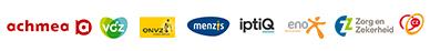 logo-overzicht-zorgverzekeringen