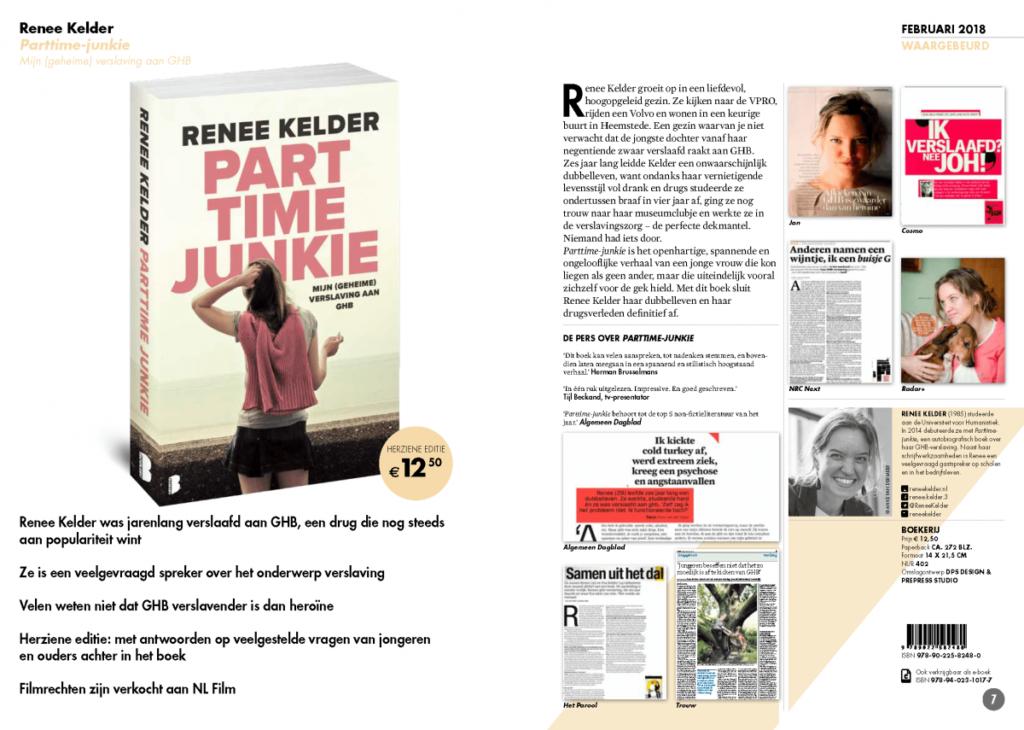 renee-kelder-parttime-junkie-februari